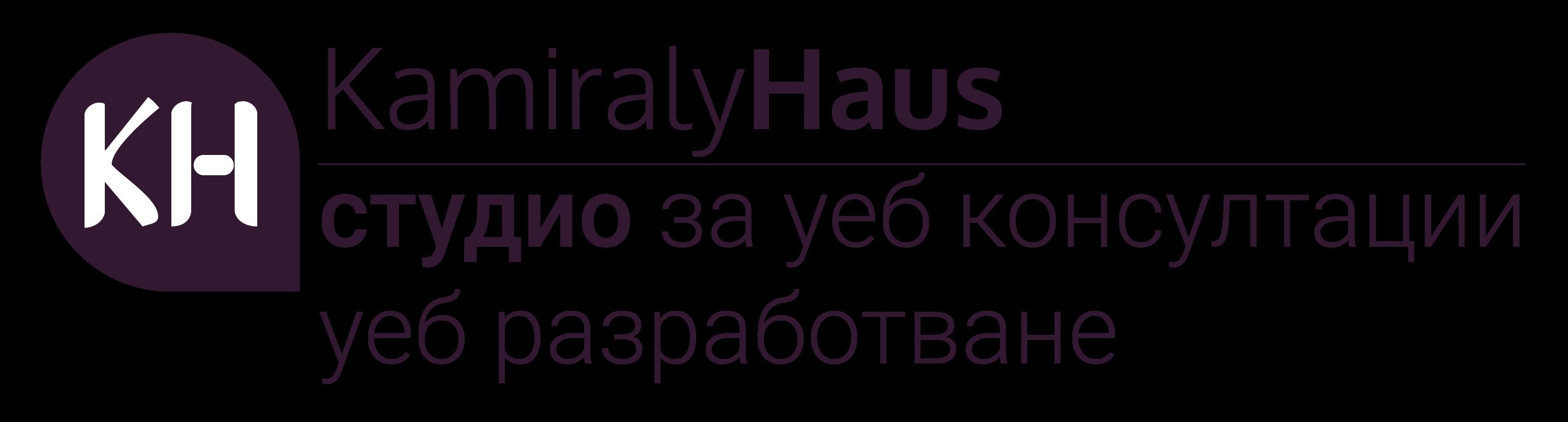 KamiralyHaus